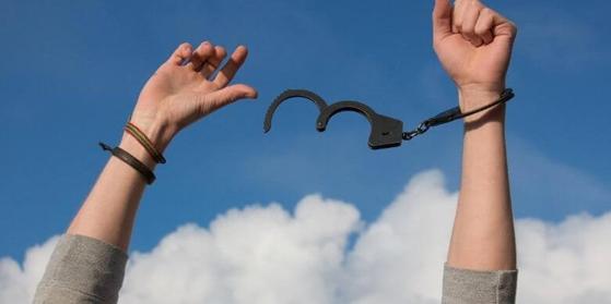 Cómo Mejorar El Autoestima Y Tener Una Actitud Positiva