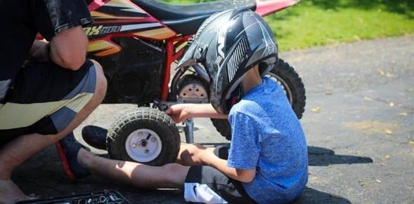 Cómo Educar A Mis Hijos Felices Y Seguros De Sí Mismos